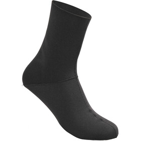 inov-8 Extreme Thermo High Socks black